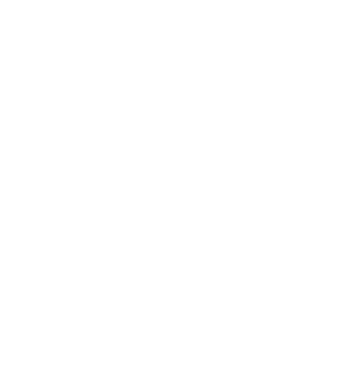 VW Beetle (grey-blue) 1959 - Dinky by Atlas