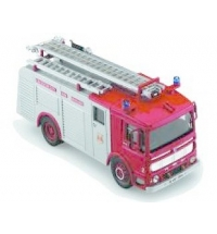 AEC Pumper Ladder