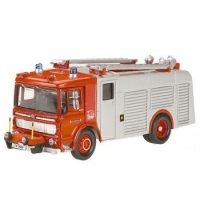AEC Crash Tender