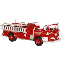 Seagrave K Pumper - KANSAS CITY